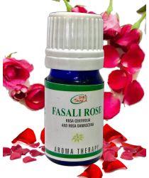 Fasali Rose