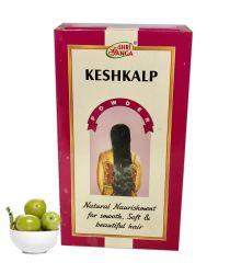 Kesh kelp powder