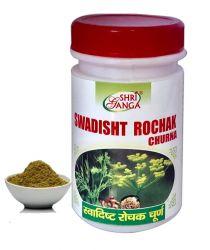 Swadist Rochak churna
