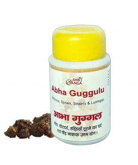 Aabha Guggal