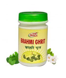 Bhrami Ghirt