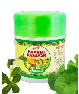 Brahmi Rasayan
