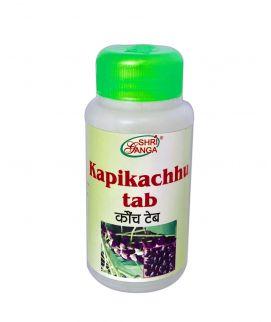 Kapikachhu tab