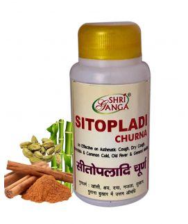 Sitopaladi churn