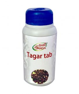 Tagara Tab