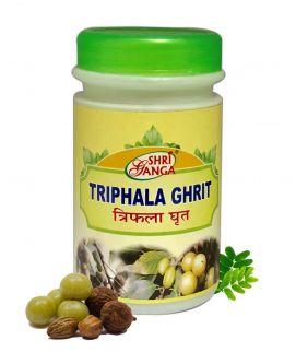 Triphla ghirt
